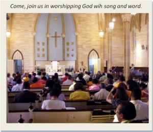 worshippicture